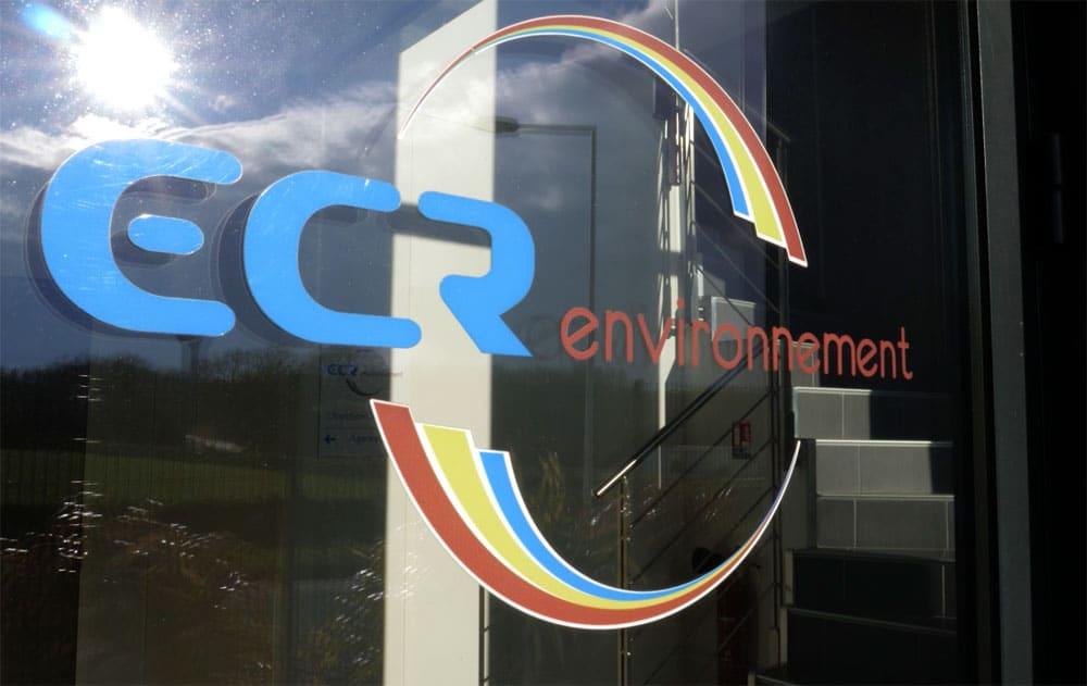 ECR – W3COM – SAP Business One