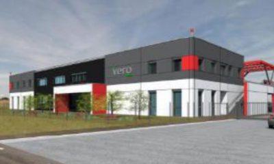 Étude Hydraulique Pour La Construction D'un Bâtiment De Bureaux à Charnay Les Macon (71)