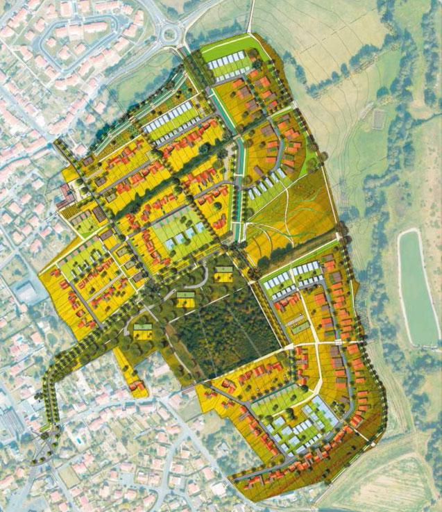 Habitat-Zone-dactivites