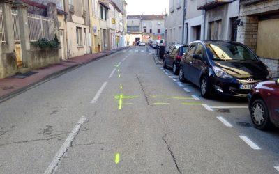 Nouvelle Agence : Valence